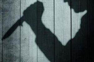 Thông tin bất ngờ về đối tượng đâm chết anh họ dã man tại nhà riêng