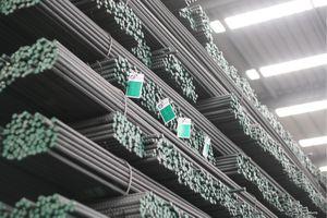Thép Pomina (POM) tiếp tục lỗ gần 119 tỷ đồng trong quý III/2019, hàng tồn kho gần 3.040 tỷ đồng