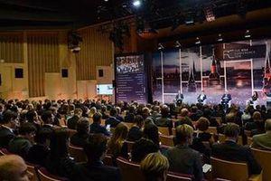 Hội nghị Riga 2019: Bài học sinh tồn cho các nước nhỏ