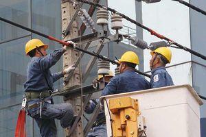 Đề xuất điều chỉnh giá điện như giá xăng dầu