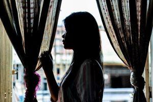 Singapore đau đầu vì nạn thuê nhà để bán dâm
