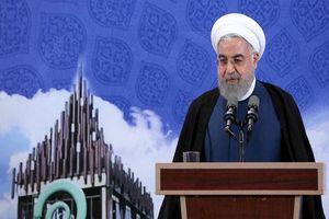 Iran chính thức tăng tỷ lệ làm giàu uranium tại cơ sở hạt nhân Fordow