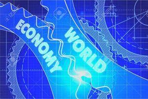 Kinh tế thế giới đang xuất hiện hiện tượng '4 thấp'