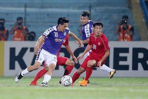 Thêm cơ hội cho bóng đá Việt Nam cạnh tranh ở đấu trường quốc tế