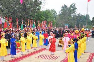 Hé lộ sức mạnh huyền bí trong tín ngưỡng thờ Mẫu của người Việt
