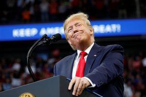 Đại sứ Mỹ tại EU: Tổng thống Trump nói không muốn đổi chác, muốn ông Zelensky làm điều đúng đắn