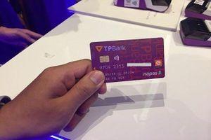 Thẻ ATM công nghệ chip có gì ưu việt hơn so với công nghệ từ?