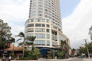 Giám đốc khách sạn 4 sao bị cáo buộc lừa đảo