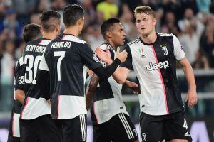Nhận định Champions League ngày 7/11/2019: Man City, Juventus, PSG đoạt vé sớm; Real, Bayern bừng tỉnh cơn mê