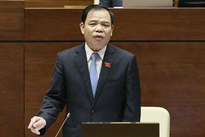 Cần phải có chiến lược mới cho kinh tế biển Việt Nam