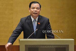 Trung Quốc yêu cầu 100% nhập khẩu chính ngạch, Việt Nam cần cơ cấu lại sản xuất
