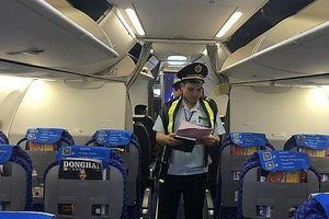 Sân bay Vân Đồn sẽ khởi công kho hàng quốc tế vào quý II/2020