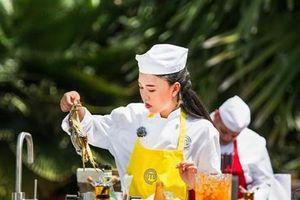 Hà Nội: 'Tuần lễ ẩm thực Ba Lan' đậm hương vị truyền thống