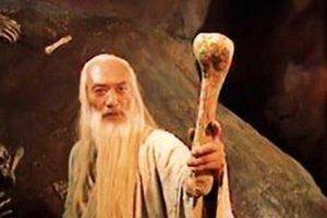 Kiếm hiệp Kim Dung: Phong Thanh Dương - nhân vật quái dị được yêu mến nhất Tiếu ngạo giang hồ
