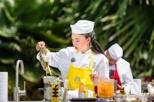 'Tuần lễ Ẩm thực Ba Lan' tại Hà Nội