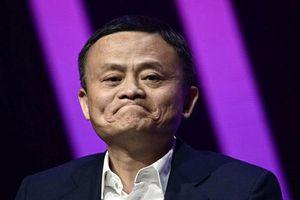 Jack Ma thừa nhận nhà tuyển dụng sẽ loại ông từ vòng hồ sơ nếu ông xin việc tại Alibaba ngày nay