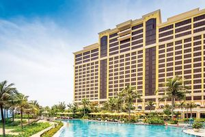 Giao dịch mua bán khách sạn đang hoạt động hấp dẫn nhà đầu tư ngoại