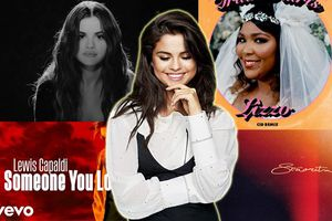 Kết quả BXH Billboard tuần này: Selena Gomez xác lập lịch sử mới với Lose You To Love Me, Truth Hurt 'rơi tự do' từ hạng 2 xuống hạng 5
