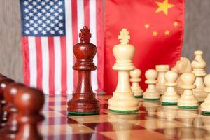 Trung Quốc thiệt hại 35 tỷ USD vì những đòn thuế quan dồn dập của Mỹ