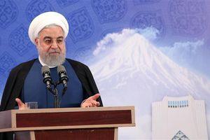 Thỏa thuận hạt nhân Iran trước nguy cơ đổ vỡ