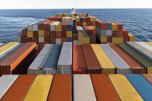 Cuộc chiến thương mại tác động tiêu cực tới Mỹ và Trung Quốc