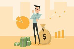 Nhóm ngành nào có tiềm năng trong nền kinh tế được dự báo giảm tốc vào 2020?