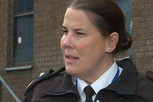 39 thi thể trong container ở Anh: Thông tin mới nhất từ cảnh sát Essex