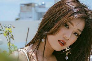 Bị nói mải mê đóng phim bỏ bê ca hát, Hoàng Yến Chibi lên tiếng