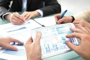 Đầu tư Thăng Long (TIG): Lợi nhuận quý III tăng 156%