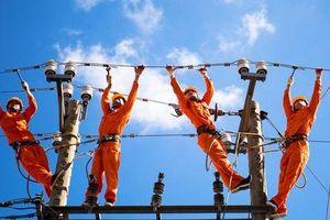 Bộ trưởng Trần Tuấn Anh: Nhà nước đang độc quyền trong truyền tải điện...