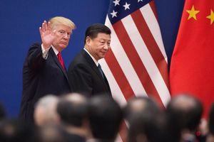 Trung Quốc - Mỹ đồng ý gỡ bỏ thuế quan từng giai đoạn