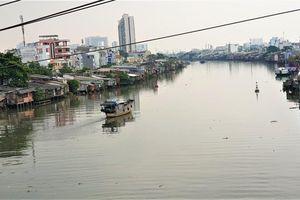 Xây dựng kế hoạch cấp nước an toàn cho người dân
