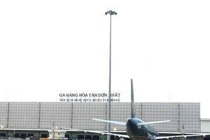 'Bí kíp' sân bay Tân Sơn Nhất đạt 700 chuyến/ngày