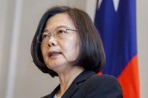 Trung Quốc tuyên bố sẽ 'tôn trọng' lối sống Đài Loan sau thống nhất