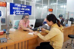 Đề xuất 3 gói bảo hiểm xã hội tự nguyện ngắn hạn