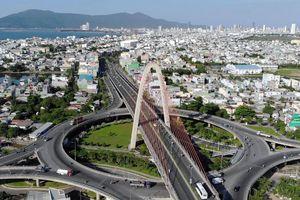 Nhà đầu tư nút giao thông khác mức Ngã Ba Huế tiếp tục 'kêu cứu'