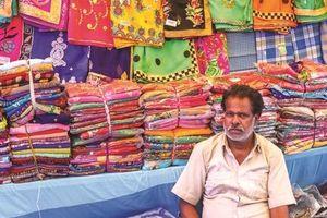 Ấn Độ mất đà: Thách thức cho vị thủ tướng tái đắc cử