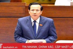 Thống nhất trình ngày Gia đình Việt Nam (28/6) là ngày nghỉ lễ trong năm