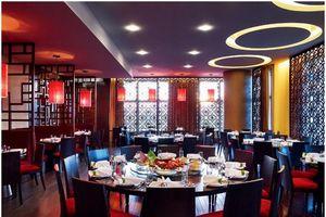 Grand Mercure Danang ra mắt thực đơn mới độc đáo tại nhà hàng Golden Dragon