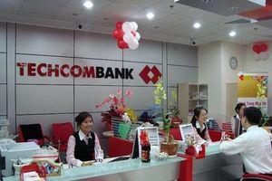 Kinh doanh ngoại hối, chứng khoán sa sút tại nhiều ngân hàng