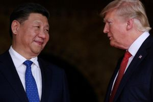 Hiệp định thương mại Mỹ - Trung giai đoạn một khó được ký kết dù hoãn tới tháng 12