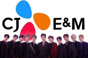 X1 và CJ E&M chưa ký hợp đồng, nhóm sẽ sớm tan rã?