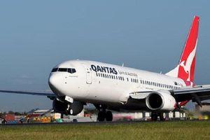 Loại máy bay Boeing nào đang bị lỗi nứt cánh hàng loạt?