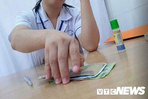 Kiểu khám 'nhìn người là biết sức khỏe' của bệnh viện ở Hải Phòng: Sở Y tế chỉ đạo xử lý nghiêm