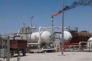 Nga nói không hợp tác với Mỹ về các mỏ dầu ở Syria