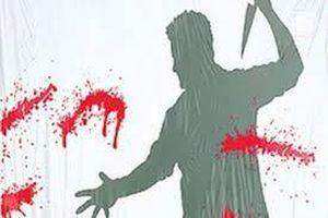 Lĩnh án tù chung thân vì đâm, chém chết người nghi vấn trộm cắp