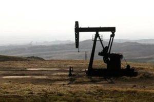 Lầu Năm Góc: Số tiền thu được từ các mỏ dầu ở Syria sẽ không đến Mỹ mà dành cho SDF