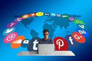 'Các mạng xã hội nước ngoài phải tuân thủ luật pháp Việt Nam như các mạng trong nước'
