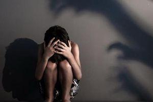 Công an nhận dạng nghi can cưỡng bức bé gái