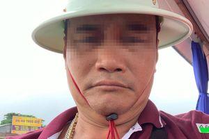 Nữ Việt kiều đứng sau vụ giết Quân 'Xa Lộ'